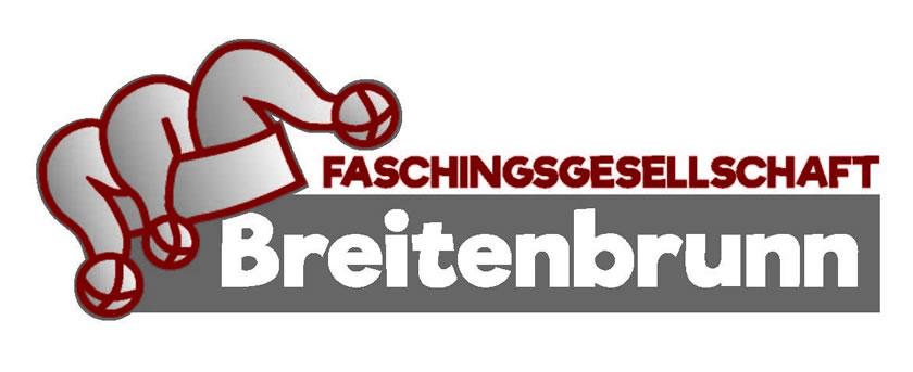 Faschingsgesellschaft Breitenbrunn